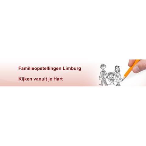 Sitescoach Familieopstellingen Limburg