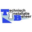 Technisch Installatie Beheer TIB