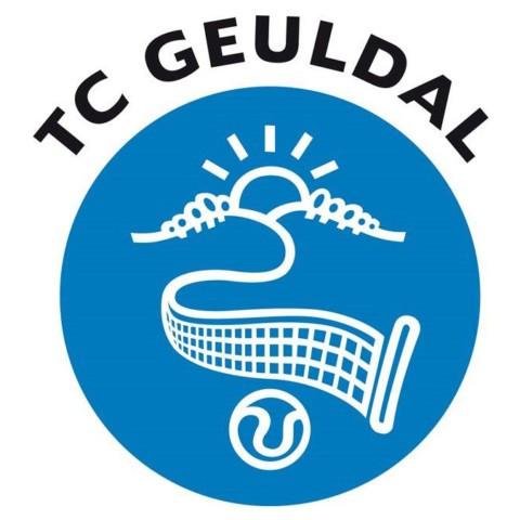 TC Geuldal