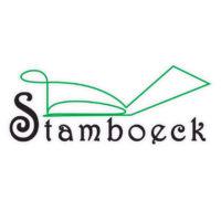 Uitgeverij Stamboeck