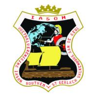 VV IASON