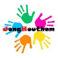 Knutselen voor Kerst met JongHouthem