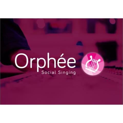 Orphée Social Singing