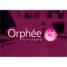 Orphéest (5 jaar Orphée Social Singing)
