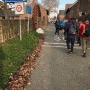Wandel mee met de 75ste wandeling van Sportdorp Houthem